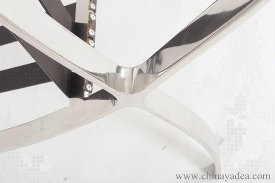 thickness stainless steel