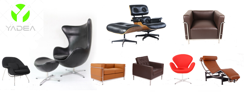 Modern Classic Furniture Factory