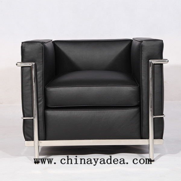Miraculous Where To Buy A High Quality Le Corbusier Furniture Replica Pdpeps Interior Chair Design Pdpepsorg