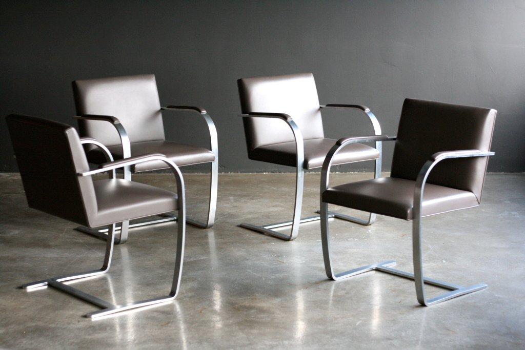 Brno Chair|Replica Knoll Furniture | brno furniture fair