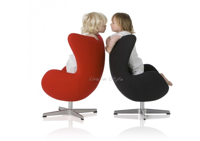 Eames Egg Chair 66 best images about the jacobsen egg chair on