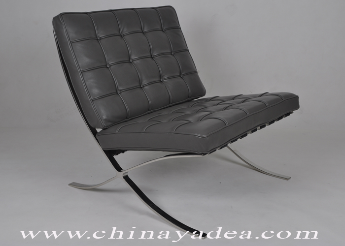 Knock Off Barcelona Chair where can i buy high quality barcelona chair replica in china?