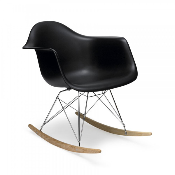 different colors reproduction eames rocking chair news yadea. Black Bedroom Furniture Sets. Home Design Ideas