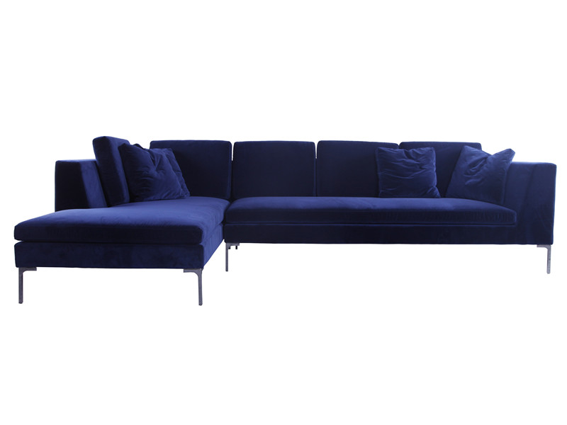 Blue_Charles_Sofa_in_Fabric