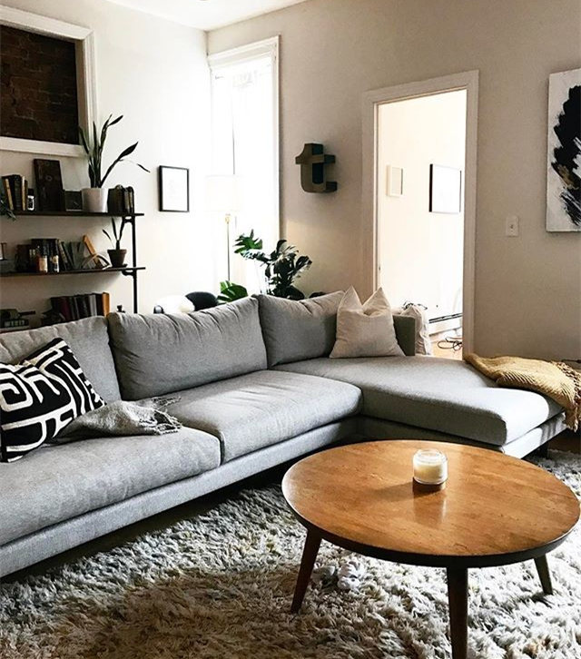 Burrard_Seasalt_Gray_Right_Sectional_Sofa_view_2