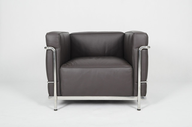 where to buy the fake cassina le corbusier lc3 sofa news. Black Bedroom Furniture Sets. Home Design Ideas