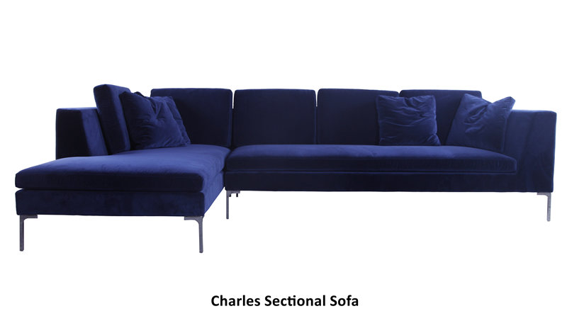 Charles_Fabric_Sectional _Sofa