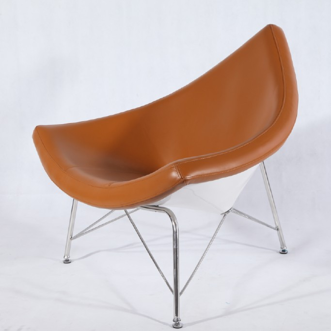 The george nelson coconut chair classic design furniture news yadea - Coconut chair reproduction ...