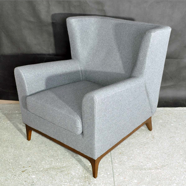 Cole Lounge Chair