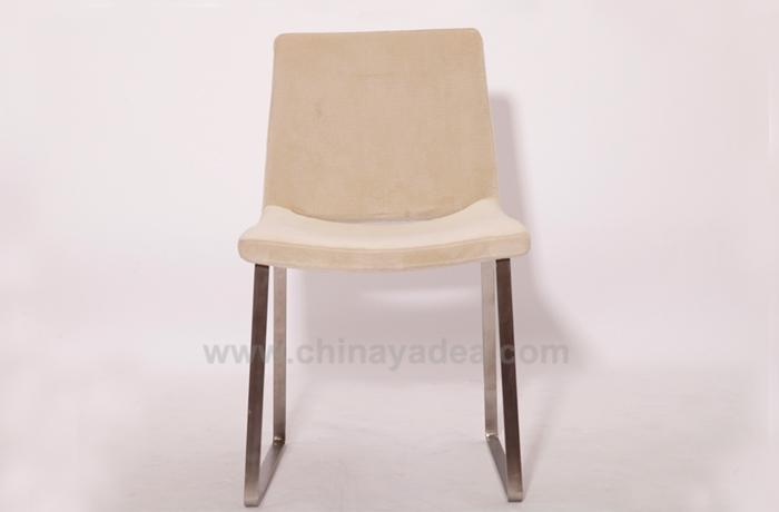 Metropolitan Dining Chair