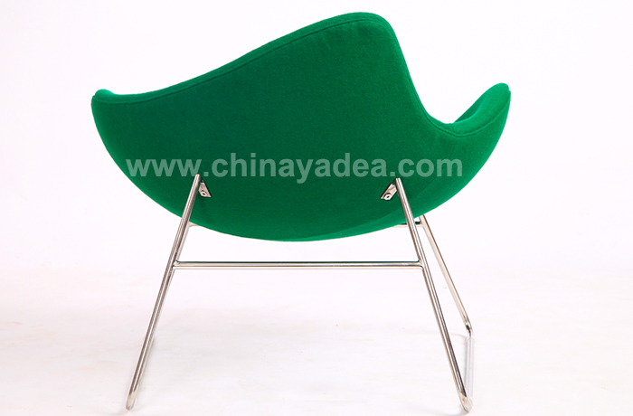 K2 Swivel Chair