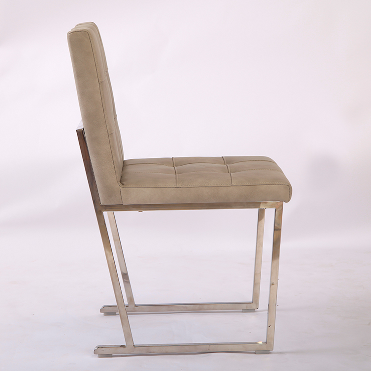 Kate Carver Chair