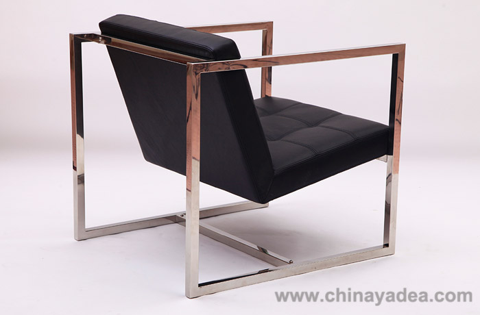 Home Furniture Chair