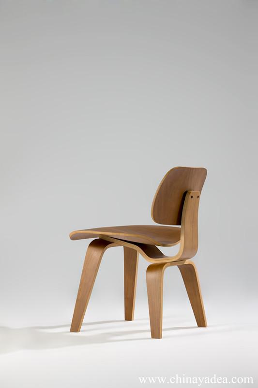 Where to buy quality replicas DCW Eames chairsNewsYadea