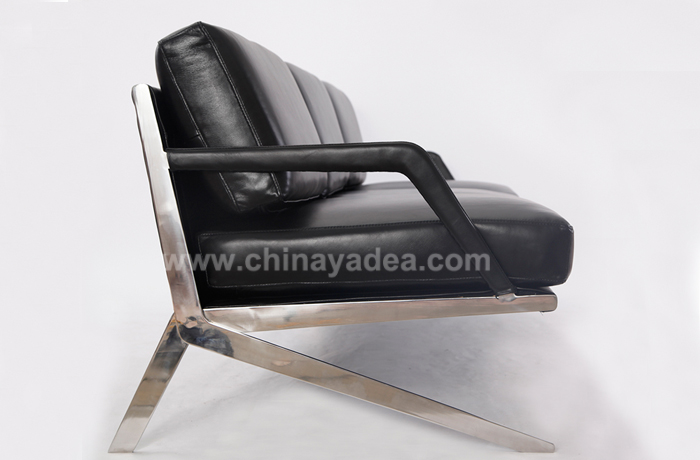 DS-60 3 Seater Sofa