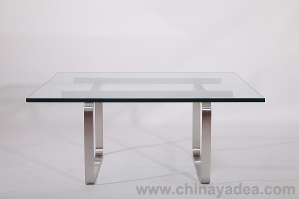 CH106 coffee table