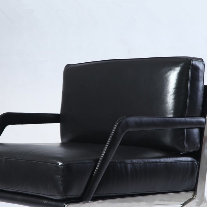 DS-60 sofa by Gordon Guillaumier