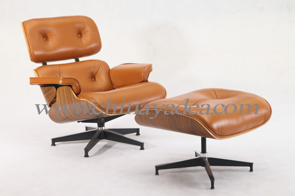 Eames Lounge Chair Replica Wholesale