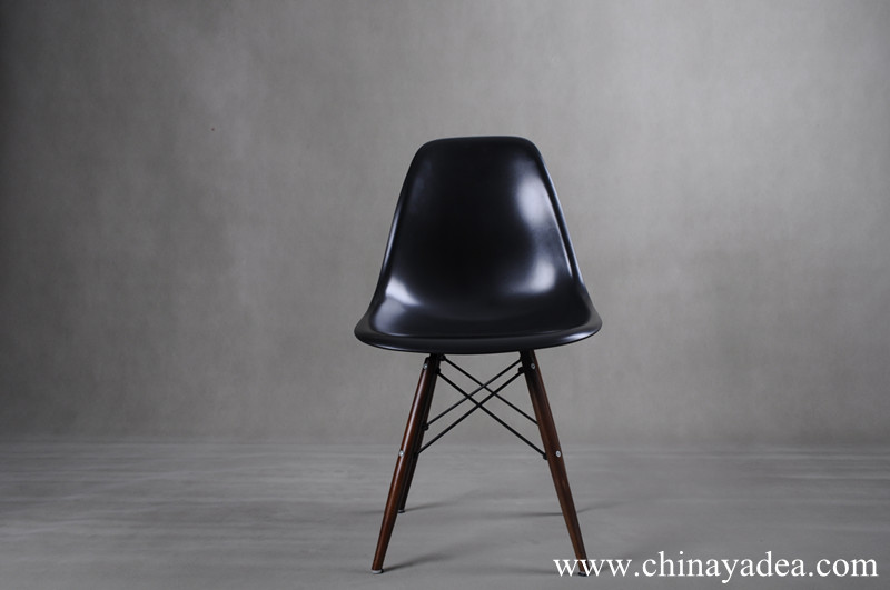 Where to buy the reproduction eames molded plastic dowel for Eames dowel leg side chair