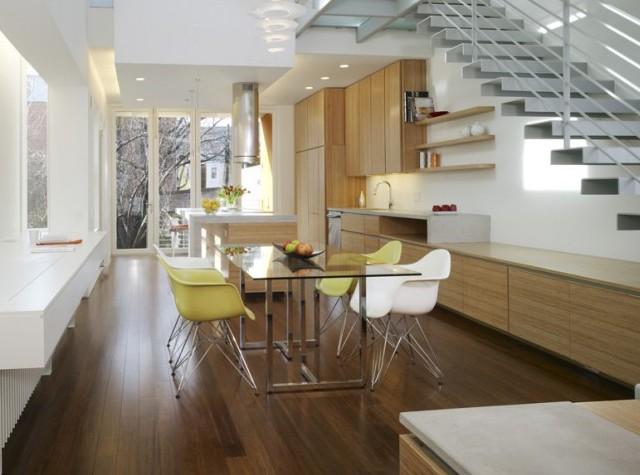 eames plastic armchair eames dar chair charles eames. Black Bedroom Furniture Sets. Home Design Ideas