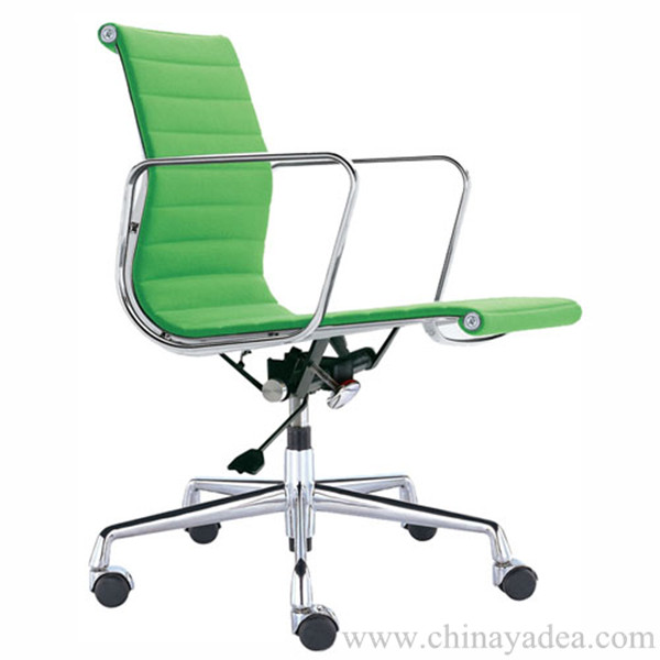 Eames aluminum office chaireames aluminum chair replicaeames chair