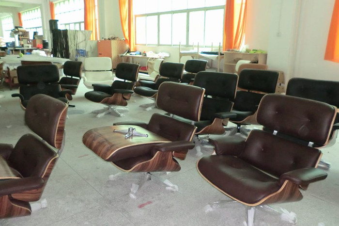 Eames chair suppliers - Yadea Furniture Factory
