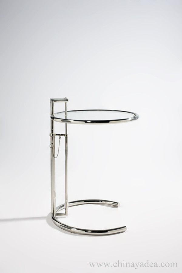 Where To Buy Eileen Gray Side Table News Yadea