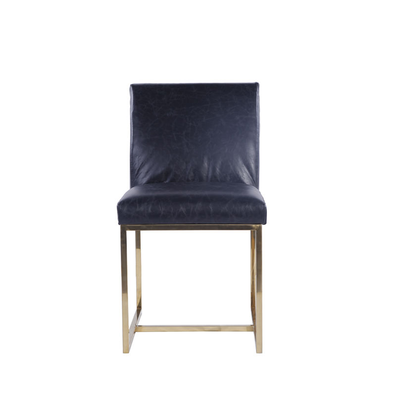 Emery_Side_Dining_Chair