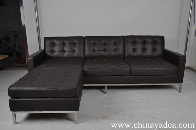 Terrific Florence Knoll Sofa 3 Seater Florence Knoll Lounge Sofa Download Free Architecture Designs Scobabritishbridgeorg
