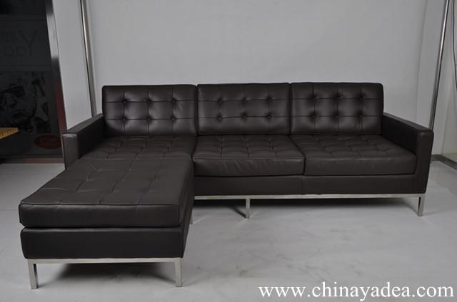 Bon Yadea Furniture