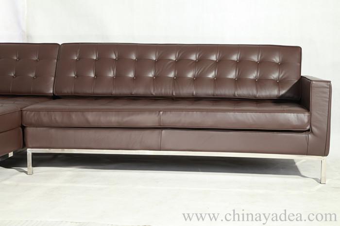 Dieter Knoll Sofa Wien Home Brands Knoll International Florence Relax Seater Sofa