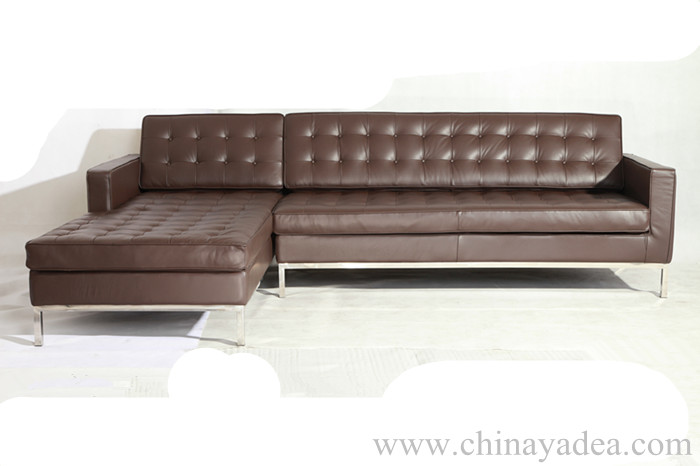 Dieter Knoll Sofa Wien Two Seater Sofas Sofa Krefeld By Knoll