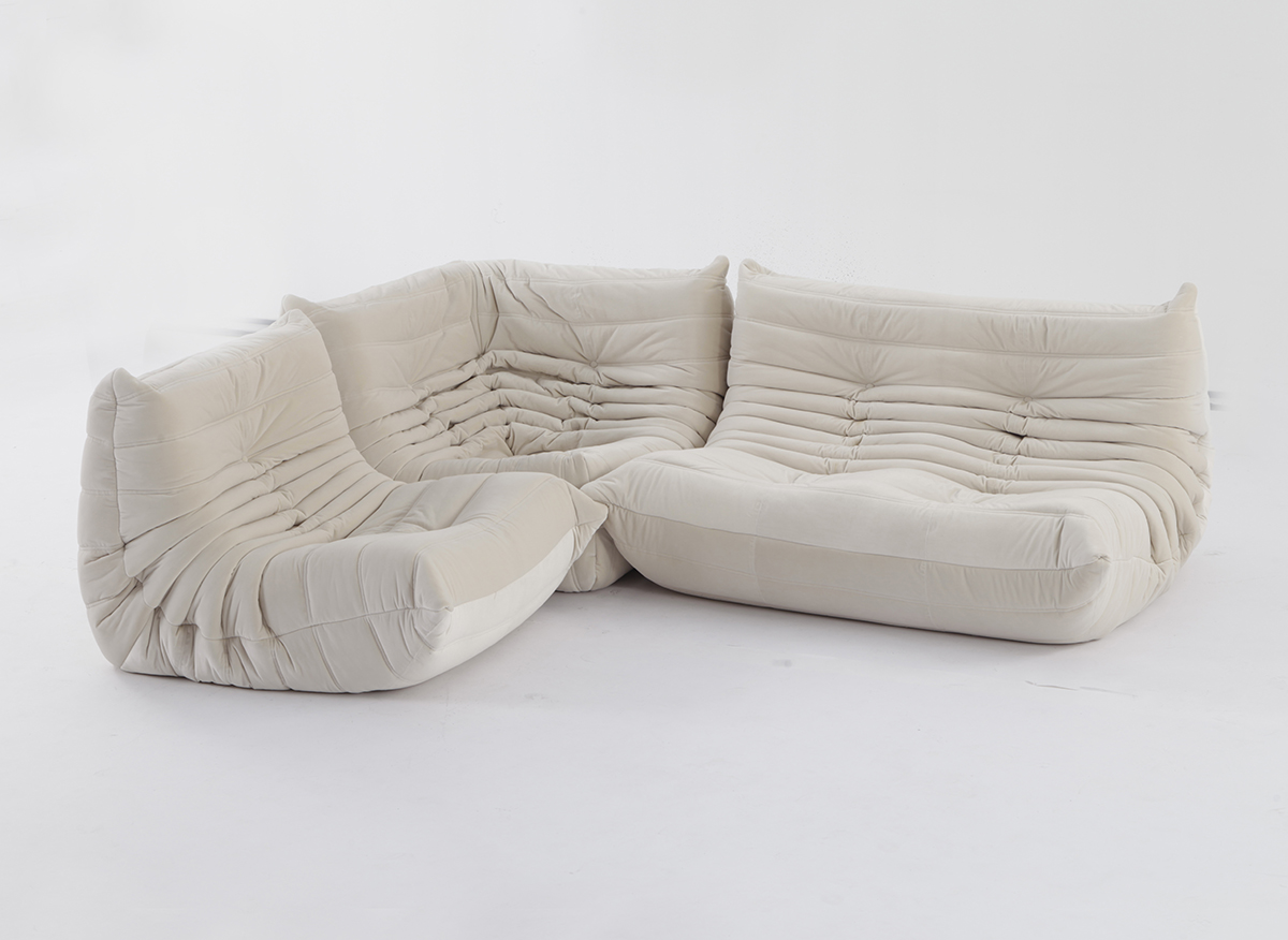 modern-fabric-Sofa-for-living-room