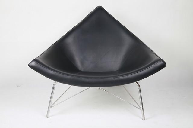 Cheaper replica coconut chair george nelson news yadea - Coconut chair reproduction ...