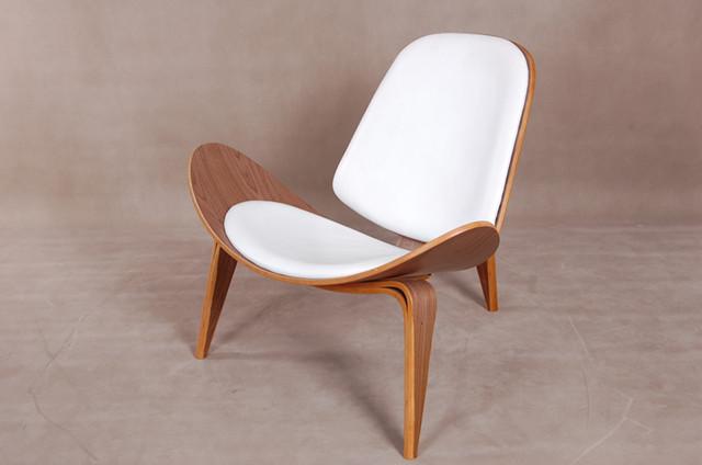 Hans J. Wegner CH07 Shell Chair