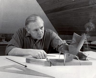 Hans Wiegner