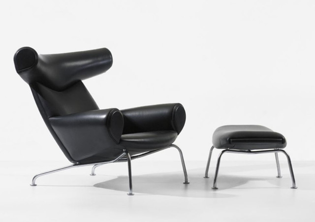 hans wegner ox chair was designed by hans j wegner news yadea. Black Bedroom Furniture Sets. Home Design Ideas