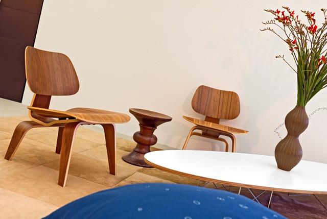 Attrayant Yadea Furniture