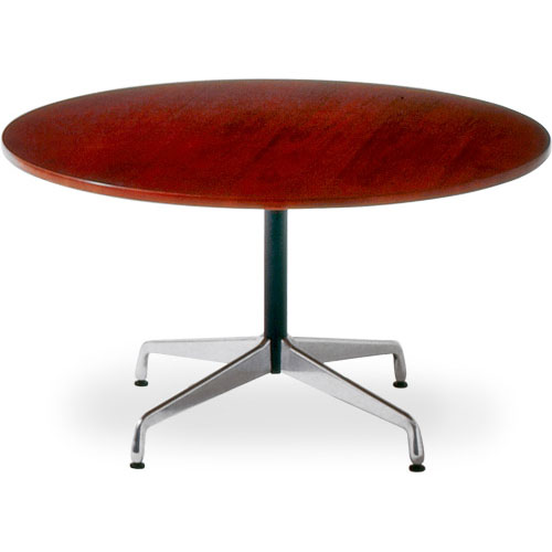 Herman Miller Eames office table