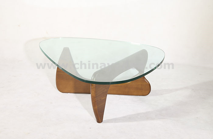 Isamu Noguchi Coffee Table Cf012 China Suppliers 1950496
