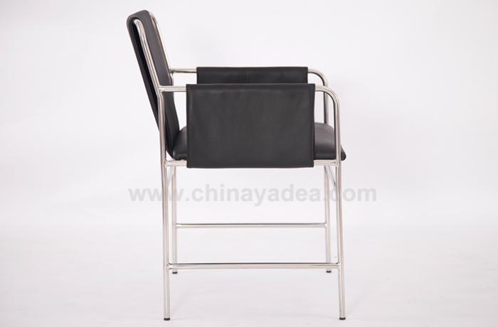 Incredible Envelope Chair Kc026 Chairs Yadea Pdpeps Interior Chair Design Pdpepsorg