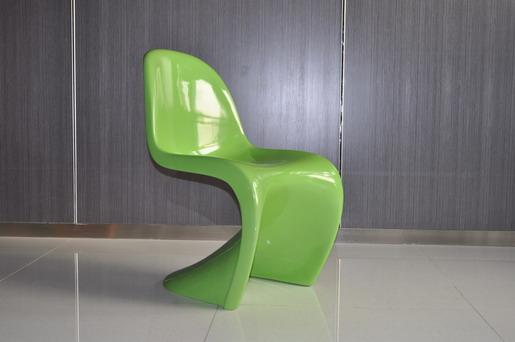 quality kids verner panton chair best factory prices news yadea. Black Bedroom Furniture Sets. Home Design Ideas