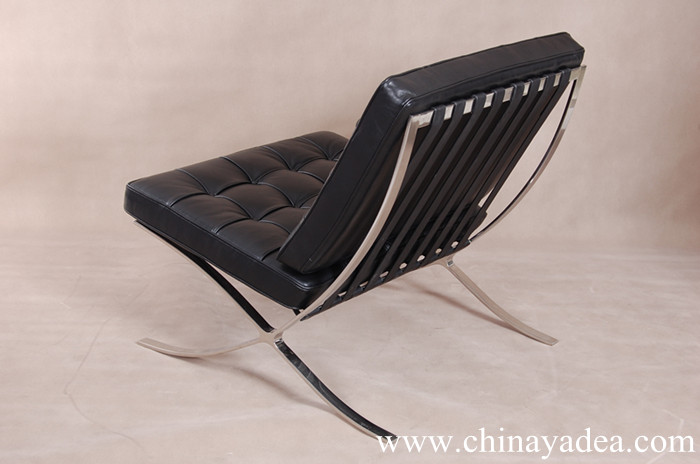 eames chair original erkennen amazing with eames chair. Black Bedroom Furniture Sets. Home Design Ideas