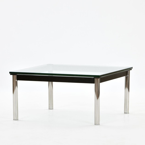 Le Corbusier Coffee Table 2