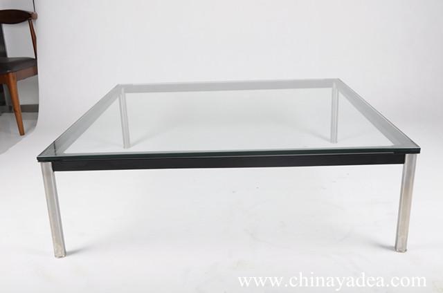 Le Corbusier Furniture Made By China Yadea Factory News Yadea