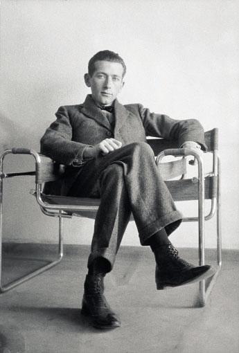 The Famous Modern Designers Charles Eames Eero Saarinen