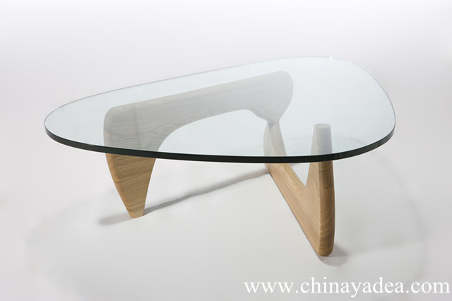 Reproductions Noguchi coffee table