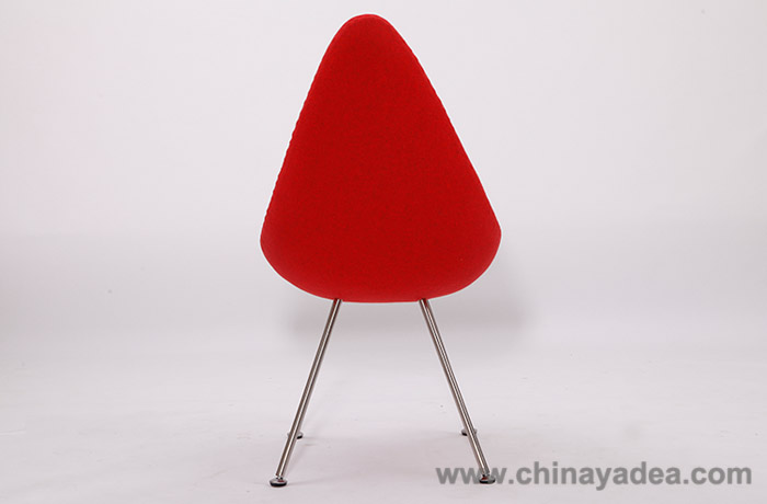 Drop Chair Factory