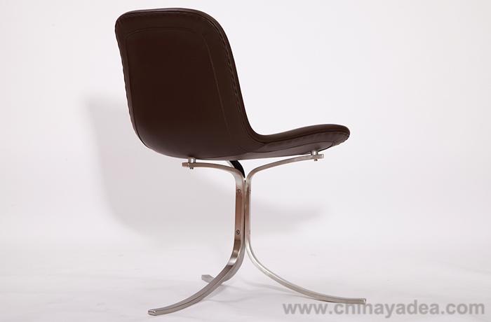 Poul Kjaerholm Pk9 Pk9 Replica Furniture Wholesale