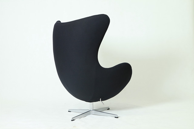 Premium Egg Chair